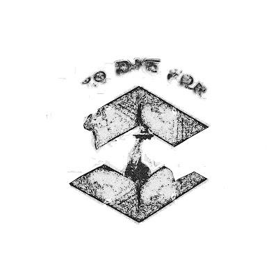 Discosafari - MATRIXXMAN - The XX Files Ep - Fifth Wall Records
