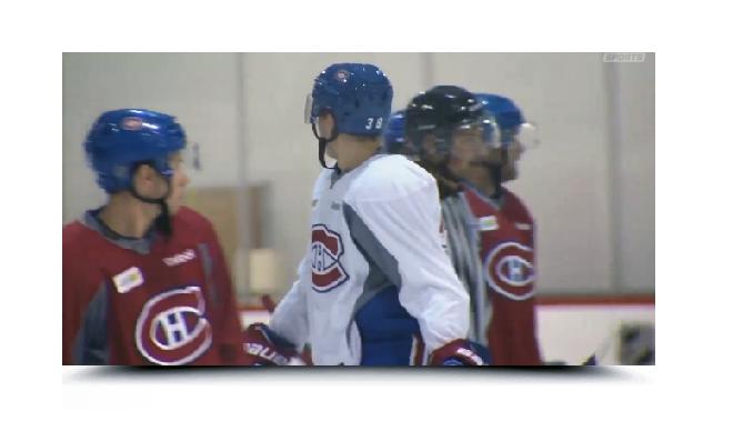 http://tvasports.ca/hockey/lnh/64-joueurs-participeront-au-camp-16092014