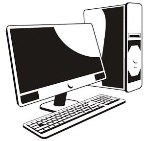 Service PC/Komputer