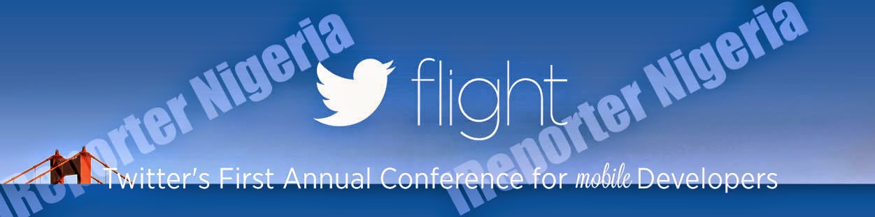 News: Twitter to hold Mobile Developer Conference