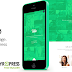 Talia - Responsive One Page WordPress Theme