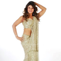 Rambha hot tamil actress