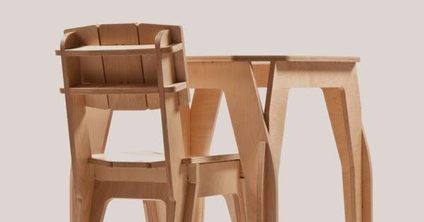 Designer per tutti imparare a fare mobili belli e - Costruire mobili in cartone ...