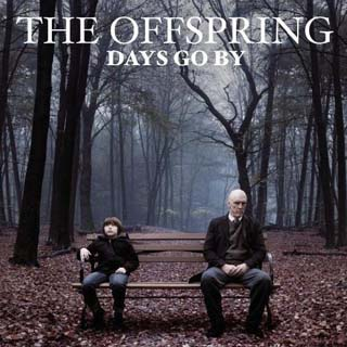 The Offspring – Dividing By Zero Lyrics | Letras | Lirik | Tekst | Text | Testo | Paroles - Source: musicjuzz.blogspot.com