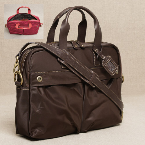 Bag Laptop5