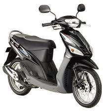Harga Motor Bekas Yamaha Jupiter Z Cw Tahun 2011