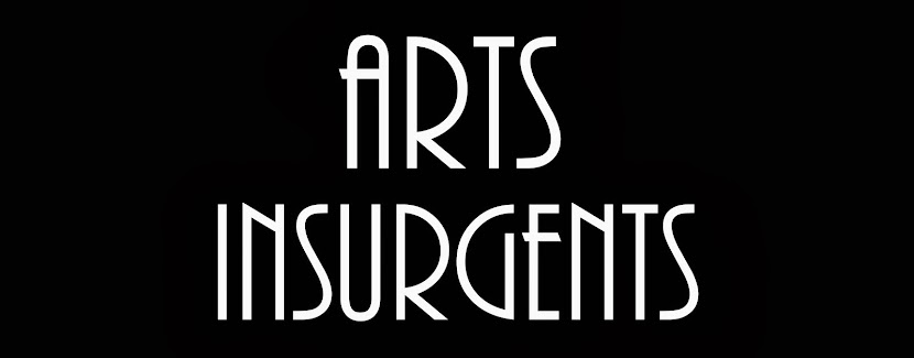 Arts Insurgents