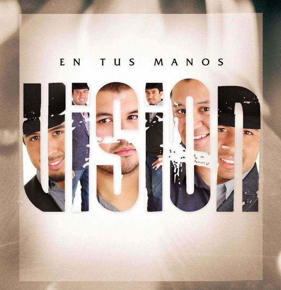 rulo hispanic singles Listen torulo y su combo latino on deezer with music streaming on deezer you can discover more than 53 million tracks, create your own playlists, and share your favourite tracks with your friends.
