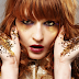 Album Feature: How Big, How Blue, How Beautiful - Florence + the Machine