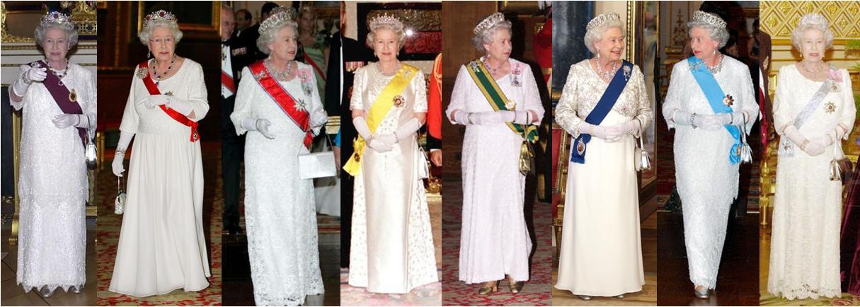 The Royal Order Of Sartorial Splendor Royal Splendor 101 Sashes And Stuff Part 2