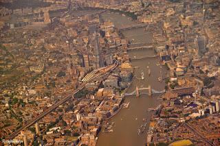 London-jgs-aerial-view