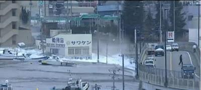 gempa jepang, tsunami jepang 2011