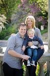 Rennaker Family