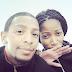 Love & Hip Hop Atlanta's Erica Dixon is Pregnant?