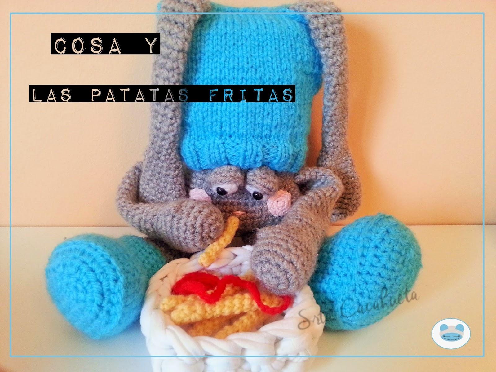 http://srtacacahueta.blogspot.com/2015/04/mas-patrones-de-patatas.html