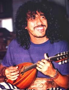 Download lagu Iwan Fals - Bongkar