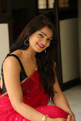 Ashwini latest photos at Hora Hori Event-thumbnail-7