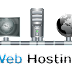 Web Hosting for business website growth