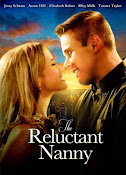 Reluctant Nanny (2015)