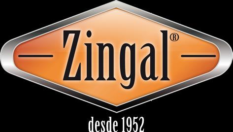 Grupo Zingal