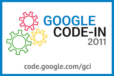GCI_2011_logo_URL_blueborder-nowww.jpg