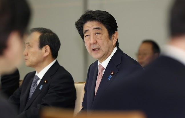 http://4.bp.blogspot.com/-r-CNJ0cuNik/VMEmKUzJ1gI/AAAAAAAATR8/U9AG9mGufoA/s1600/648x415_premier-ministre-japonais-shinzo-abe-tokyo-21-janvier-2015.jpg
