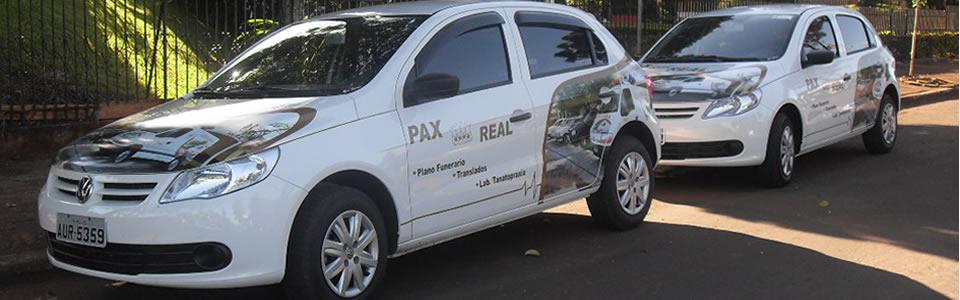 A Pax Real tem o plano certo pra você!