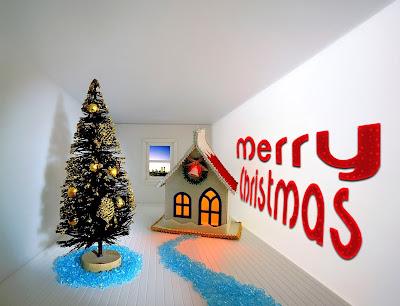 http://4.bp.blogspot.com/-r-E-R_39zBo/TlquzPw_AjI/AAAAAAAAAfY/g2Y-AW4xYu0/s400/Beautiful-Christmas-Wallpapers-Free5.jpg