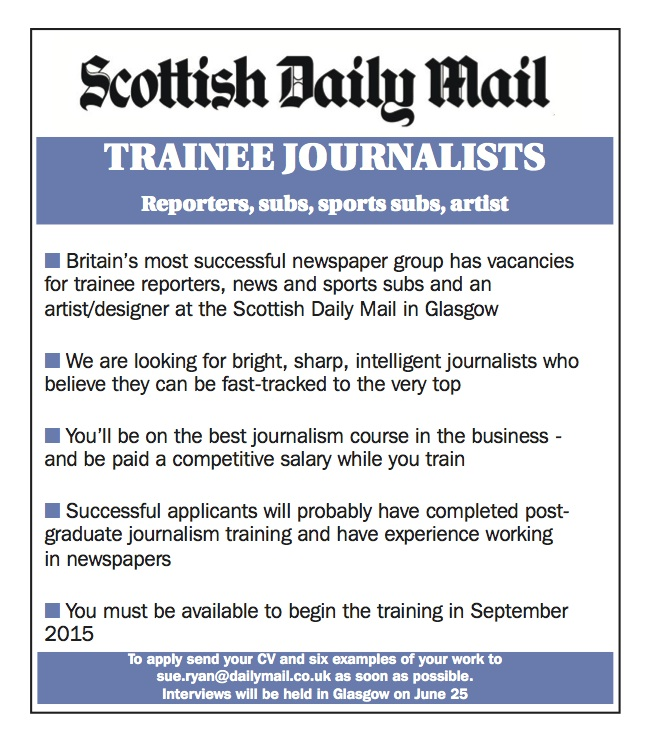 cover letter journalism work experience As a journalist, you know the importance of exceptional writing and storytelling to be considered for top journalism jobs, your cover letter must demonstrate your skills and experience, as well as your passion for your work.