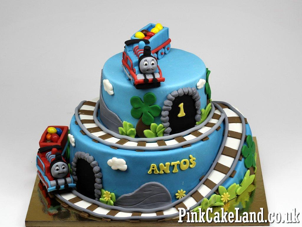 Frozen Birthday Cake Surrey Image Inspiration of Cake and Birthday