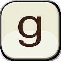 www.goodreads.com/unideletras