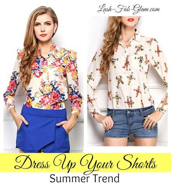 http://www.lush-fab-glam.com/2015/07/summer-fashion-trends-dress-up-your-shorts.html