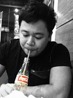 Kapehan Sa Buntag Author