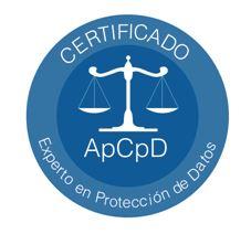 http://apcpd.es/1/entidades_certificadas_e_p_d_972247.html