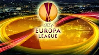 europa-league-logo-pronostici
