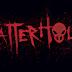 Splatterhouse: análisis y repaso de la saga