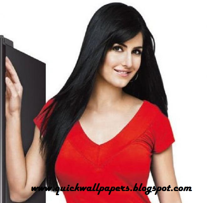 Sweet Katrina Kaif Hd Wallpapers Free Download