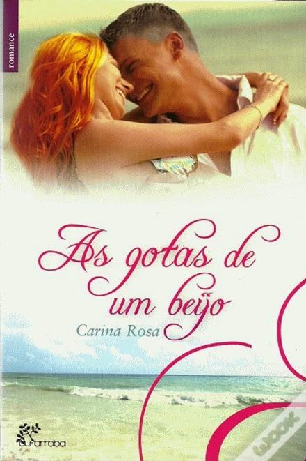 http://www.wook.pt/ficha/as-gotas-de-um-beijo/a/id/15335573?a_aid=54ddff03dd32b
