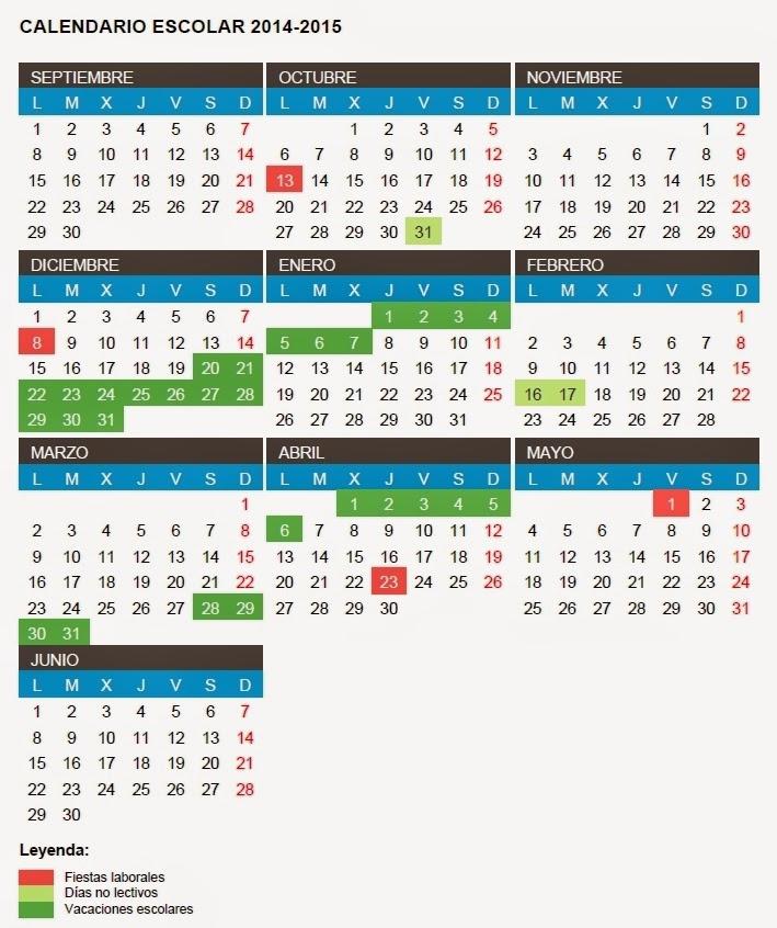 http://www.educa.jcyl.es/es/informacion/calendario-escolar-2014-2015
