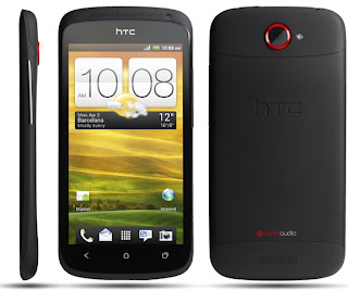 harga htc one s, spesifikasi htc one s, handphone android desain tipis