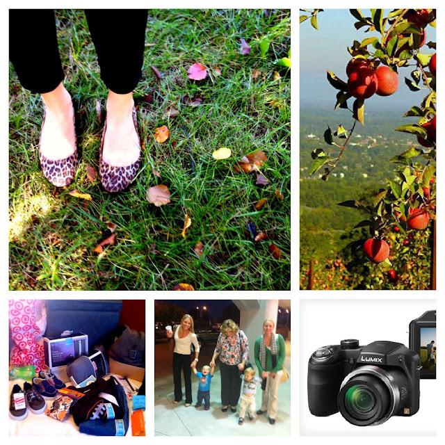 http:stayfitmom4life.blogspot.com, H54F