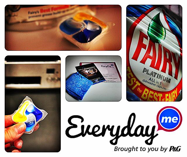Próbki z Everydayme - czy masz już swoje?