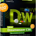 Adobe Dreamweaver CS6 Free Download
