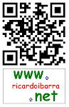 ricardoibarra.net
