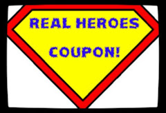 Awesome Couponers T-Shirts!