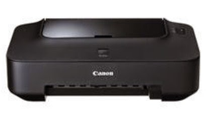 Download Driver Canon PIXMA iP2770/ iP2772 Series Printer