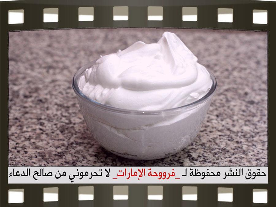http://4.bp.blogspot.com/-r-VtyTLcP2k/Vbofvnh7fWI/AAAAAAAAULc/9039pejQpz8/s1600/13.jpg