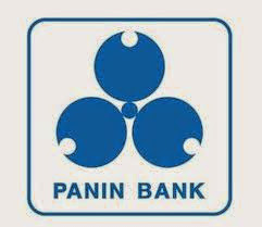 Lowongan Kerja Perbankan Bank Panin April 2014