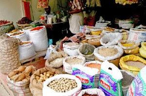 Kasaragod, Kerala, Onam-celebration, Free Onam kits for 21,323 families, Udma, MLA