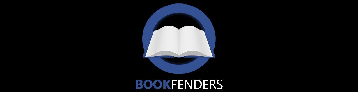 BookFenders